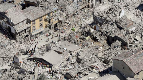 http://a.abcnews.com/images/International/AP_italy_earthquake13_ml_160824_16x9_608.jpg