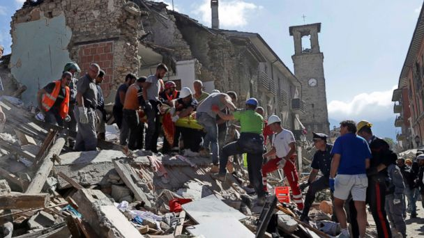 http://a.abcnews.com/images/International/AP_italy_earthquake14_ml_160824_16x9_608.jpg