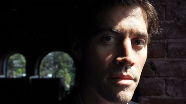 http://a.abcnews.com/images/International/AP_james_foley_4_mar_140819_16x9_608.jpg