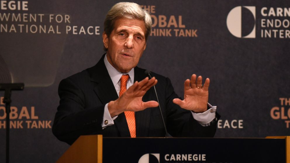 ' ' from the web at 'http://a.abcnews.com/images/International/AP_john_kerry_jt_151028_16x9_992.jpg'