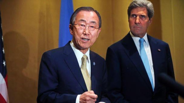 http://a.abcnews.com/images/International/AP_kerry_ban_ki_moon_jtm_140725_16x9_608.jpg
