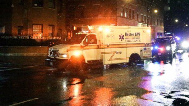 http://a.abcnews.com/images/International/AP_kerry_bike_crash_ambulance_boston_sk_150602_16x9_608.jpg