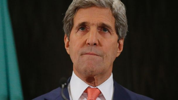 http://a.abcnews.com/images/International/AP_kerry_speaking_egypt_jtm_140725_16x9_608.jpg