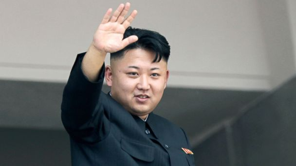 http://a.abcnews.com/images/International/AP_kim_jong_un_jef_141006_16x9_608.jpg