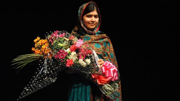 http://a.abcnews.com/images/International/AP_malala_sk_141010_16x9_608.jpg