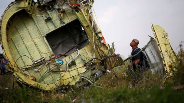 http://a.abcnews.com/images/International/AP_malaysia_air_crash_ukraine_jt_160928_16x9_608.jpg