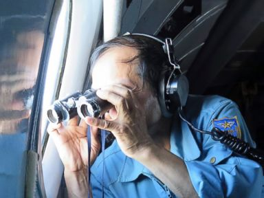 us israel hijack mh370 kl beijing 8 mac 2014 ke diego garcia lagenda mitos sejarah