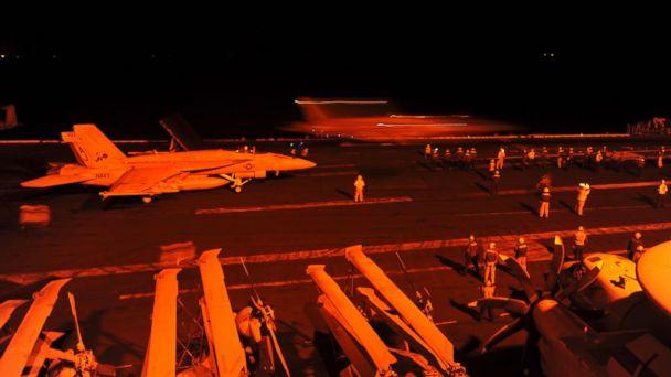 http://a.abcnews.com/images/International/AP_missile_syria_air_strikes1_ml_140923_16x9_608.jpg