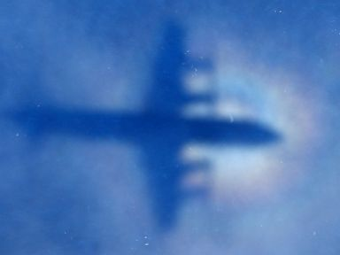 MH370 Search Winding Down with Little Results, But New Theory Emerging