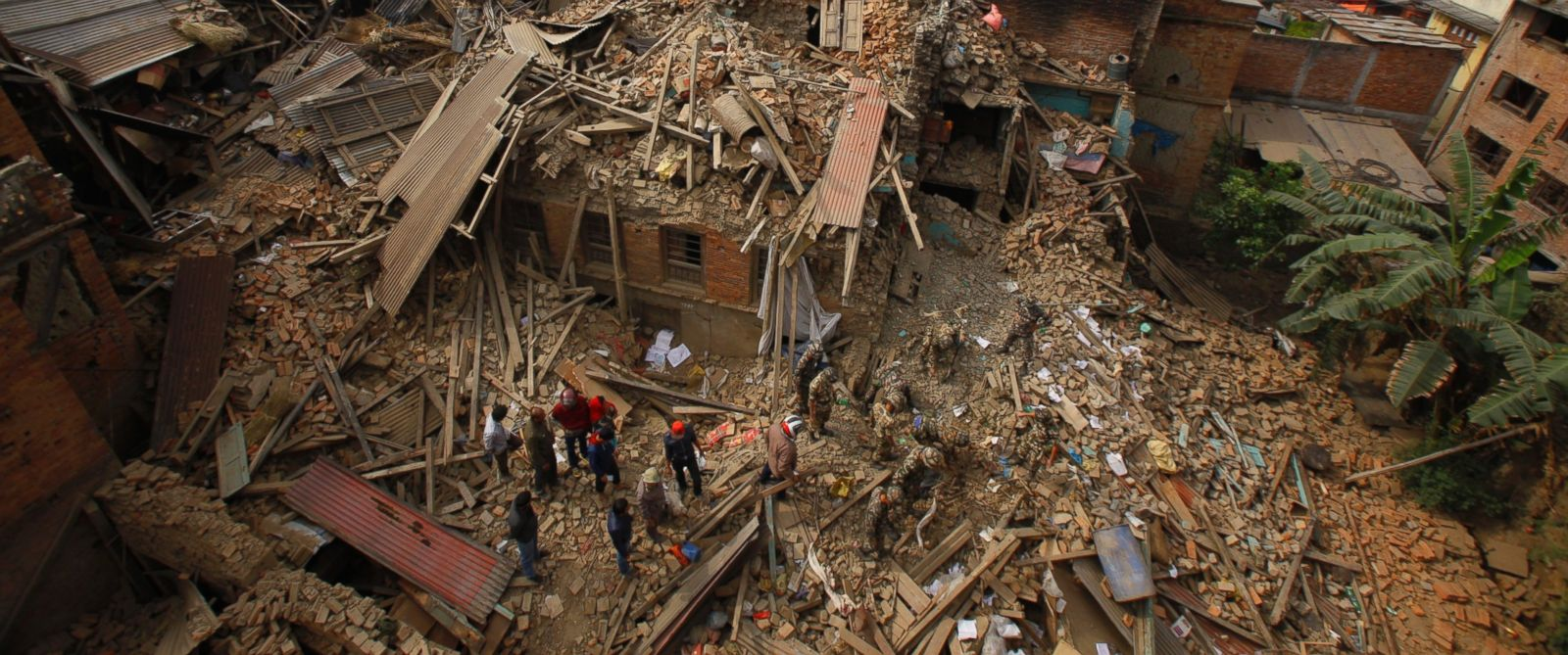a project on the earthquake in Project earthquake, ossining, ny 51 likes project earthquake is a program that strives to instill integrity, discipline, honor and respect in young.
