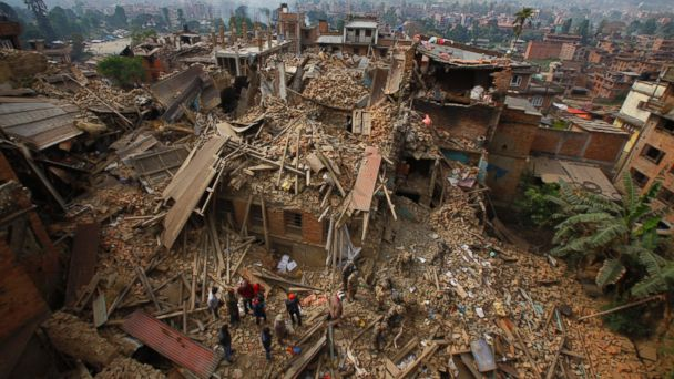 http://a.abcnews.com/images/International/AP_nepal_earthquake_3_jt_150426_1_16x9_608.jpg