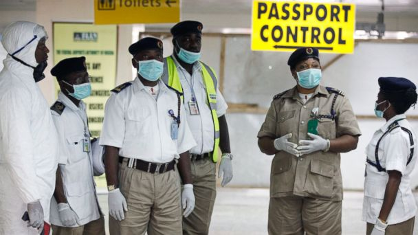 http://a.abcnews.com/images/International/AP_nigerian_airport_ebola_sk_140818_16x9_608.jpg