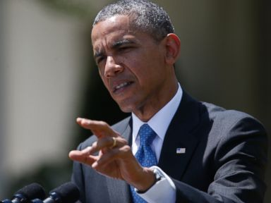 Obama to Announce Unilateral Action on Immigration