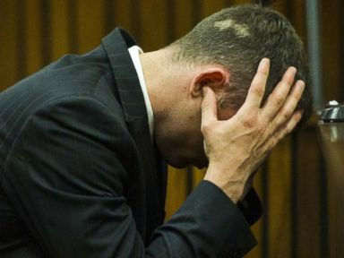 Pistorius Defense Expected to Go on Offense