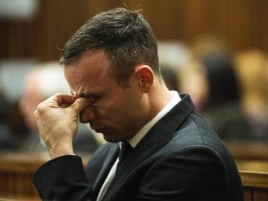 Pistorius Witness' Credentials Challenged in Latest Blow