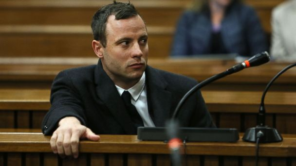 http://a.abcnews.com/images/International/AP_oscar_pistorius_ml_140708_16x9_608.jpg