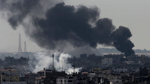 http://a.abcnews.com/images/International/AP_smoke_Gaza_City_bc_140727_16x9_608.jpg