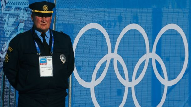 AP sochi olympics security jt 140202 16x9 608 How the US Hoped the Super Bowl Would Teach Russia About Sochi Security