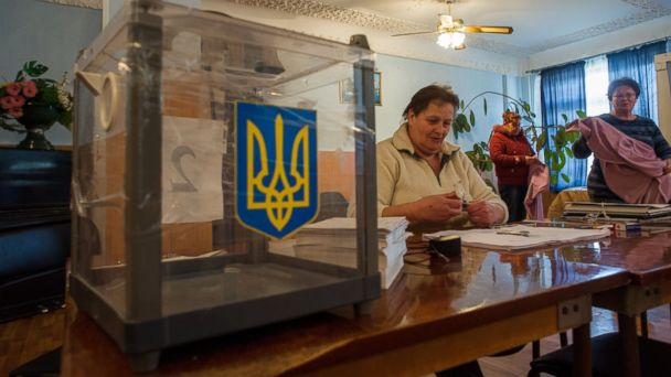 AP ukraine Crimea Referendum mar 140314 16x9 608 Whats at Stake in the Crimea Referendum and How Will US React?