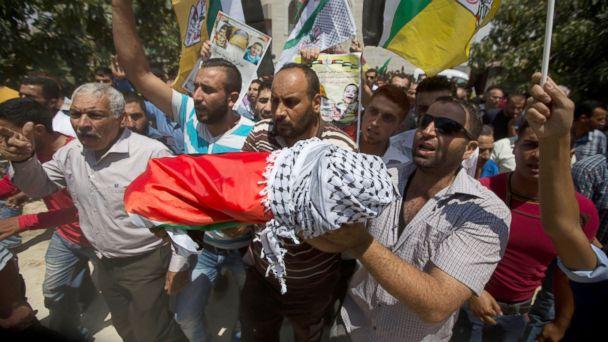 http://a.abcnews.com/images/International/AP_west_bank_funeral_jef_150731_16x9_608.jpg