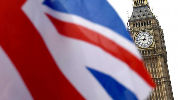 According to reports, British Prime Minister Theresa May will formally begin 'Brexit' by triggering Article 50 of the EU's Lisbon Treaty on March 29, 2017, which will start the process of the United Kingdom leaving the European Union.