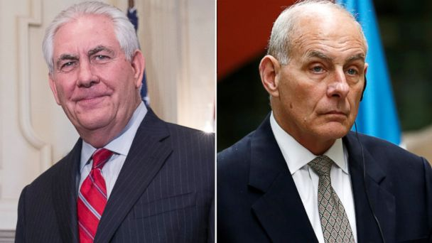 http://a.abcnews.com/images/International/EPA-RT-rex-tillerson-john-kelly-split-jt-170222_16x9_608.jpg
