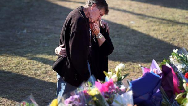 http://a.abcnews.com/images/International/EPA-australia-accident-park3-ml-161026_16x9_608.jpg