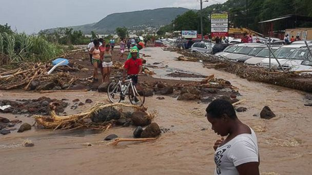 http://a.abcnews.com/images/International/EPA_Dominica_storm_mm_150831_16x9_608.jpg