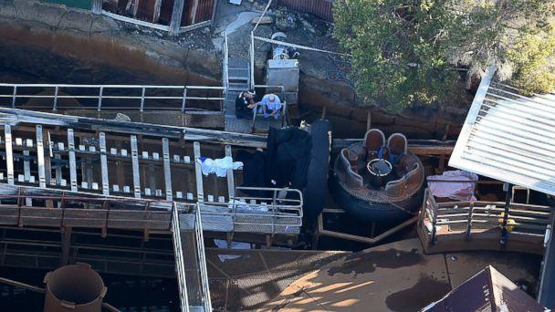 http://a.abcnews.com/images/International/EPA_australia_accident_park2_ml_161025_16x9_608.jpg