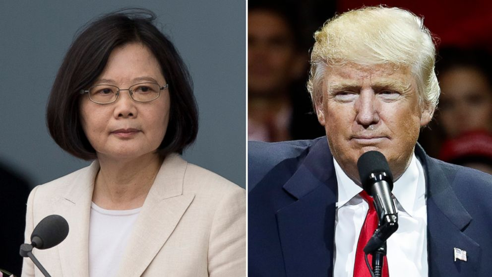 http://a.abcnews.com/images/International/GTY-AP-tsai-trump-cf-161202_16x9_992.jpg