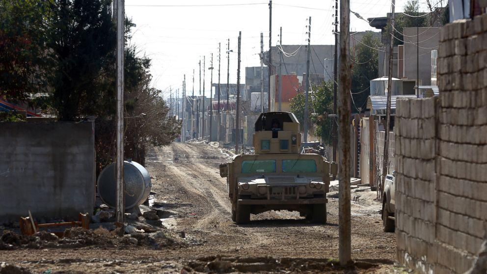 http://a.abcnews.com/images/International/GTY-Mosul-civilian-airstrike-jrl-161229_16x9_992.jpg