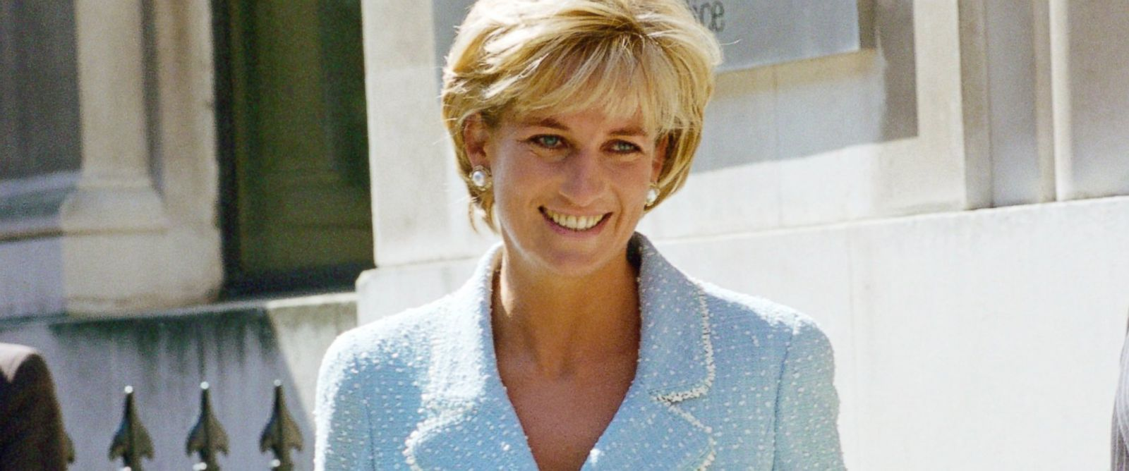 Inside princess diana 39 s tumultuous love affair with a Diana princess of wales affairs