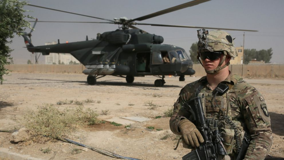 http://a.abcnews.com/images/International/GTY-US-Soldiers-Iraq-MEM-170131_16x9_992.jpg