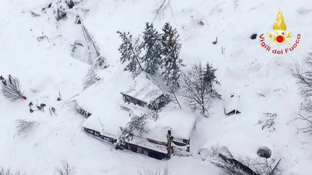 http://a.abcnews.com/images/International/GTY-italy-avalanche3-ml-170119_1_16x9_608.jpg
