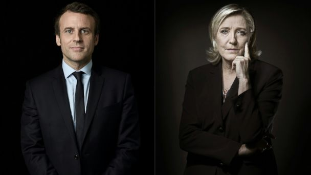 http://a.abcnews.com/images/International/GTY-macron-le-pen-2-jt-170423_16x9_608.jpg