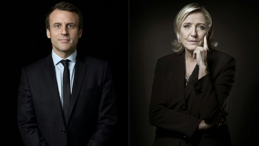 http://a.abcnews.com/images/International/GTY-macron-le-pen-2-jt-170423_16x9_992.jpg