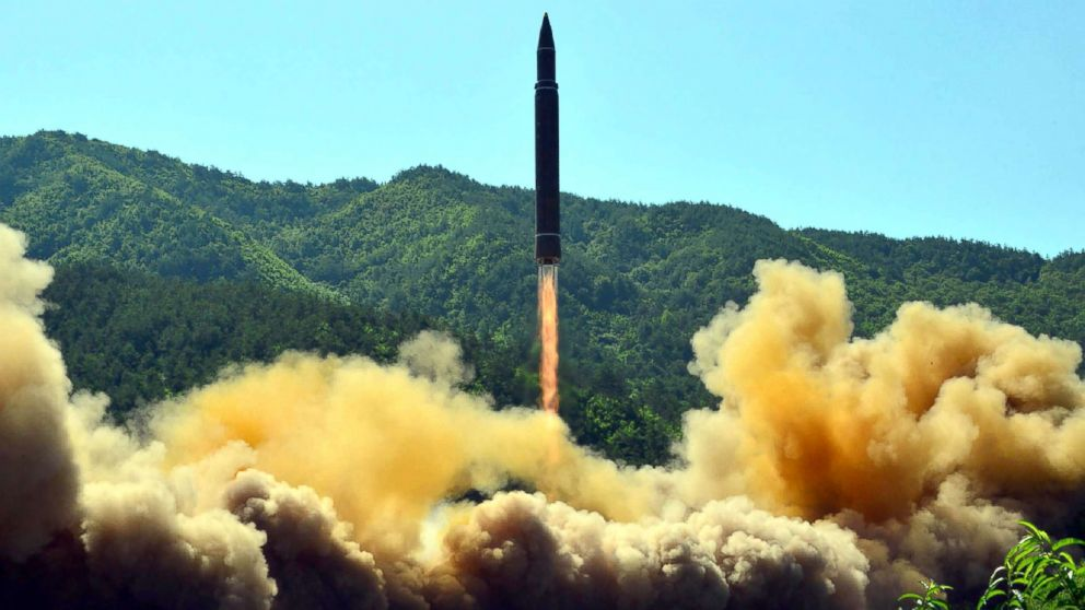 http://a.abcnews.com/images/International/GTY-north-korea-missile-test-jef-170705_16x9_992.jpg
