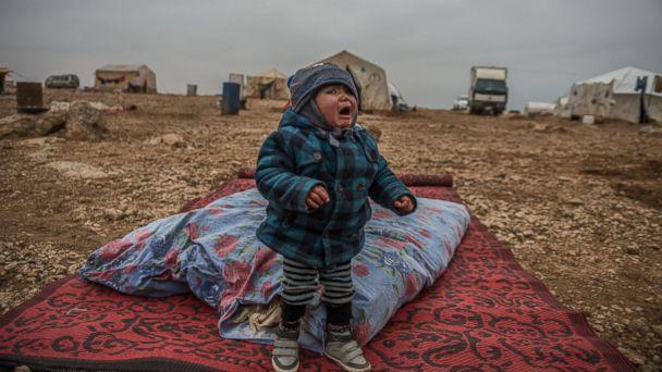 http://a.abcnews.com/images/International/GTY-syria-crisis-jt-170115_16x9_608.jpg