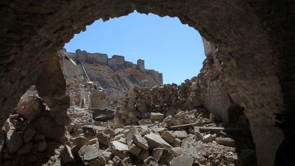 http://a.abcnews.com/images/International/GTY_Aleppo_destruction_MEM_160929_16x9_608.jpg