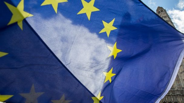 http://a.abcnews.com/images/International/GTY_EU_Flag_BM_20160624_16x9_608.jpg