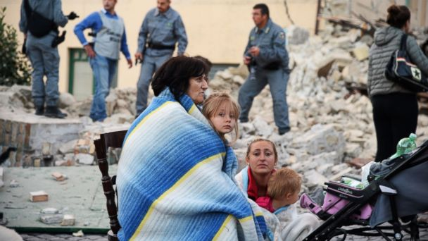 http://a.abcnews.com/images/International/GTY_Italy_Quake_20160826_16x9_608.jpg