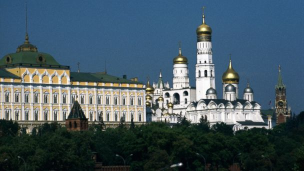 http://a.abcnews.com/images/International/GTY_Moscow_Kremlin_MEM_160726_16x9_608.jpg