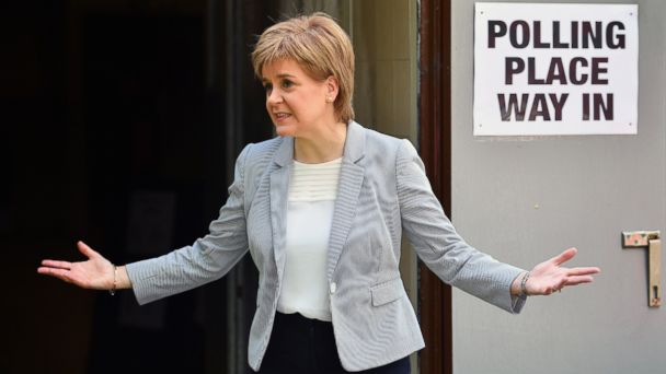 http://a.abcnews.com/images/International/GTY_Nicola_Sturgeon1_ml_160624_16x9_608.jpg