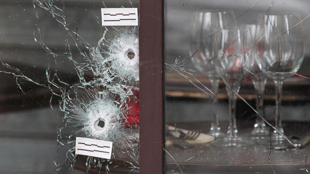 ' ' from the web at 'http://a.abcnews.com/images/International/GTY_Paris_Bullet_Window_MEM_151116_16x9_992.jpg'