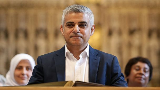 http://a.abcnews.com/images/International/GTY_Sadiq_Khan_MEM_160628_16x9_608.jpg