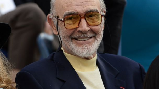 http://a.abcnews.com/images/International/GTY_Sean_Connery_ml_140916_16x9_608.jpg