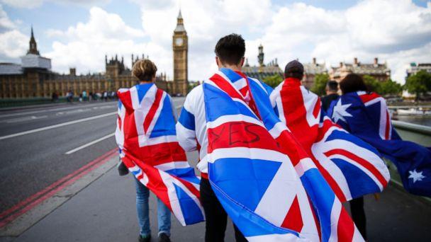 http://a.abcnews.com/images/International/GTY_UK_flags_BM_20160627_16x9_608.jpg
