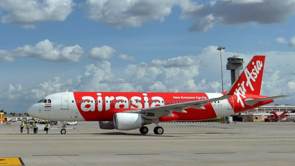 http://a.abcnews.com/images/International/GTY_airasia_airbus_320_jef_141227_16x9_608.jpg