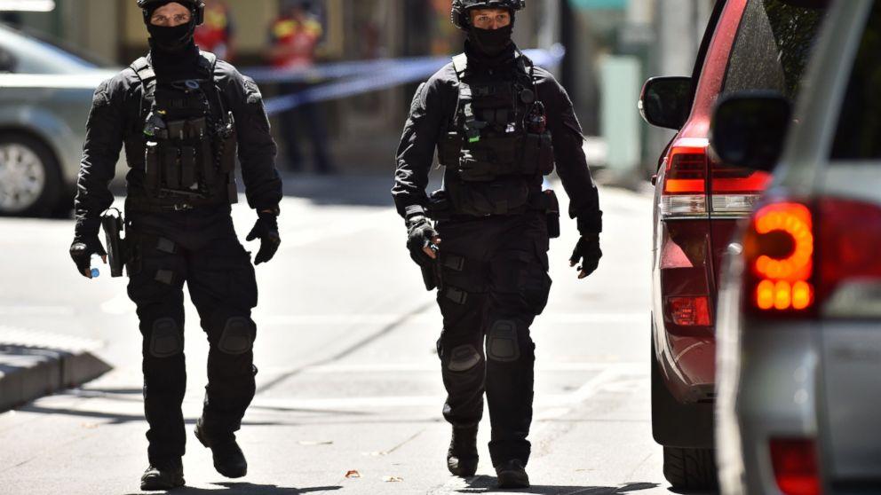 http://a.abcnews.com/images/International/GTY_australia_car_attack_KS_170120_16x9_992.jpg