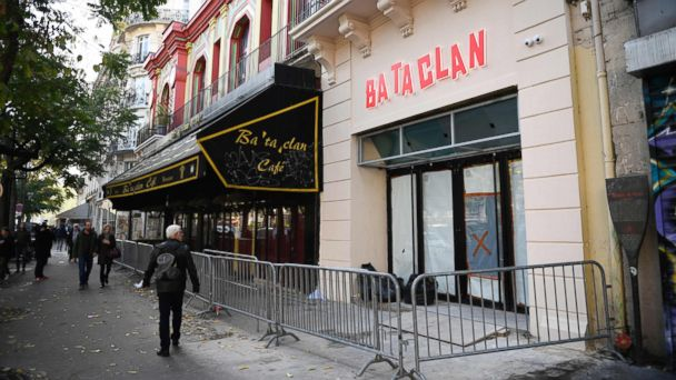 http://a.abcnews.com/images/International/GTY_bataclan-cf-161027_16x9_608.jpg